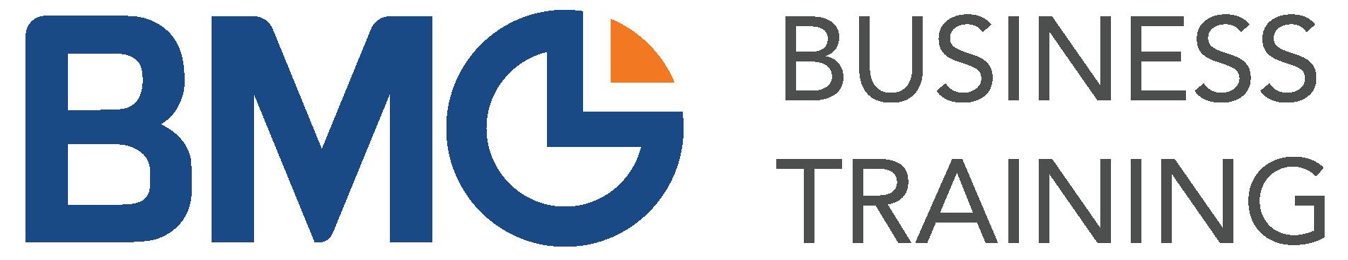 logo-trung-tam-nhat-ngu-huong-minh