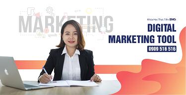 Khoa-hoc-Digital- Marketing-Tools-QUAY