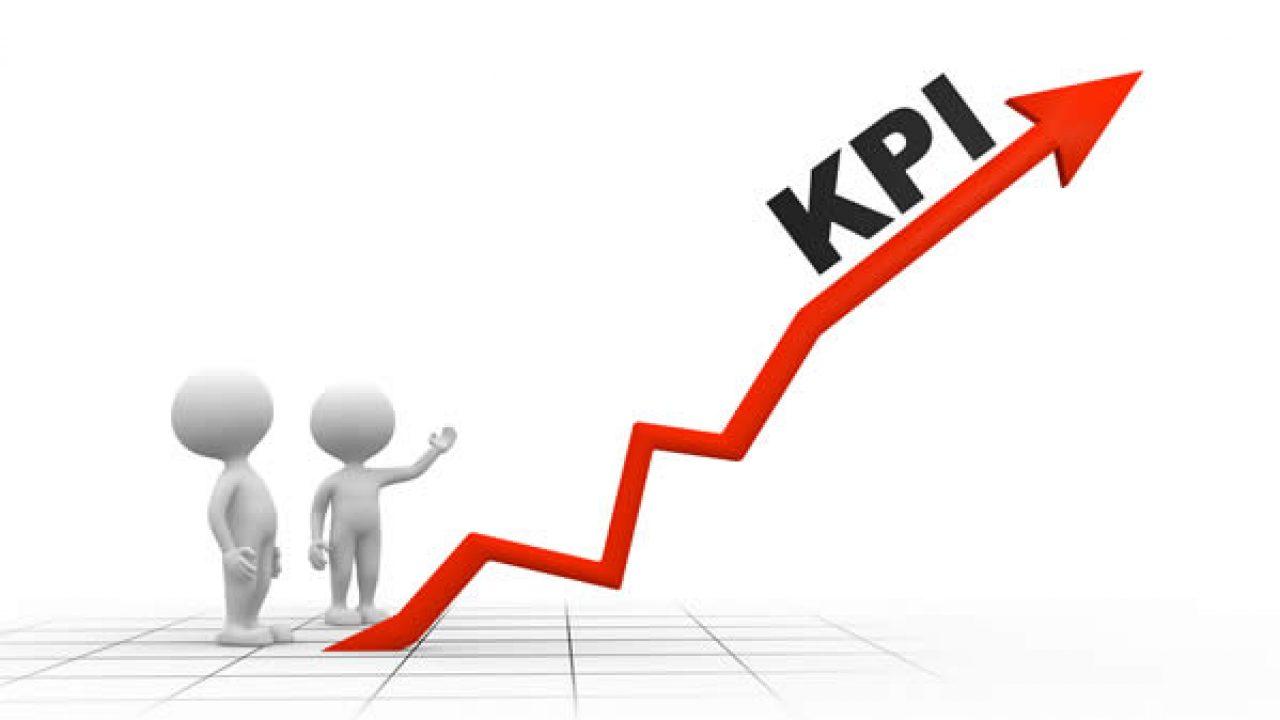 HỆ THỐNG KPI PHẢI CÓ SỰ LIÊN KẾT VỚI MỤC TIÊU CHIẾN LƯỢC