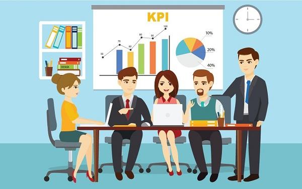 HƯỚNG DẪN XÂY DỰNG VÀ TRIỂN KHAI KPI