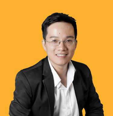 Hình GV Nguyễn Hoàng Nam
